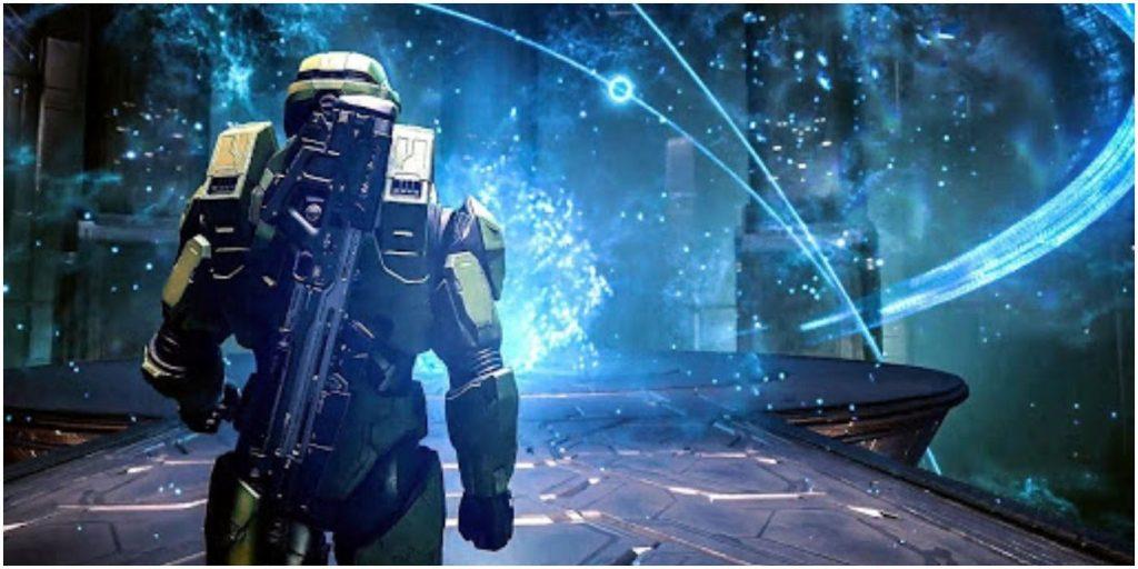 15 фактов о кольцах Halo, которых вы не знали