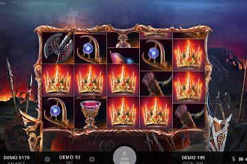 Играть на официальном сайте казино Вулкан и выигрывать