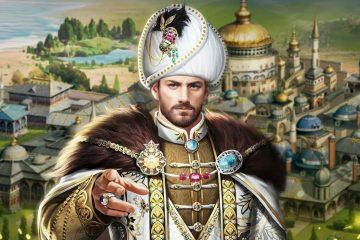 Игрок потратил 760 тысяч рублей в мобильной игре, и запросил компенсацию