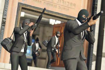 Игроки GTA Online раскритиковали экономику игры