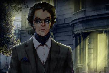 Объявлена дата выхода DLC для Vampire: The Masquerade - Coteries of New York