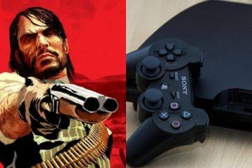 10 игр для PS3, которые держат планку и в 2020 году