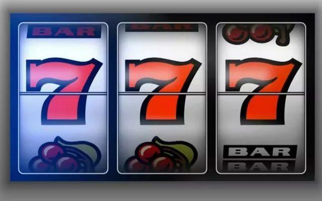 Можно ли в беларуси играть в онлайн казино игровые автоматы вулкан ставка спейс