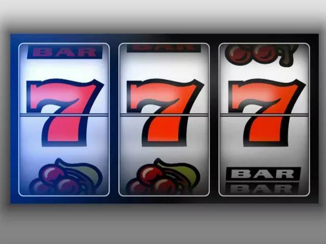 Казино онлайн на реальные деньги бонус детские игровые автоматы а