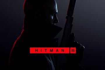 Создатели Hitman 3 рассказали о грядущих изменениях
