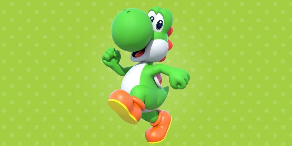 Какие знаки зодиака подошли бы персонажам Super Mario