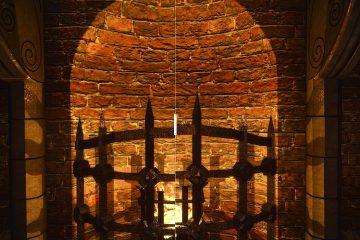 Новый набор улучшенных с помощью ИИ текстур высокой четкости для The Witcher 3