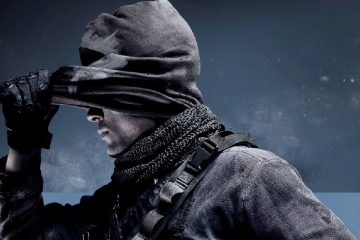 Тизеры новой Call of Duty: что было в таинственных ящиках?