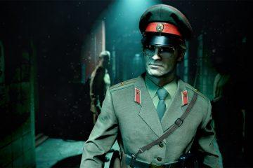 В CoD: Cold War будет редактор персонажа и большая свобода выбора