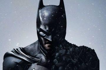 Warner Bros передумала продавать игровое подразделение