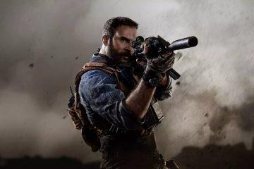 Activision заключили мир с авторами читов для Call of Duty