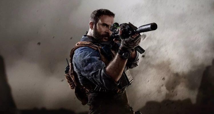 Activision заключила мир с авторами читов для Call of Duty