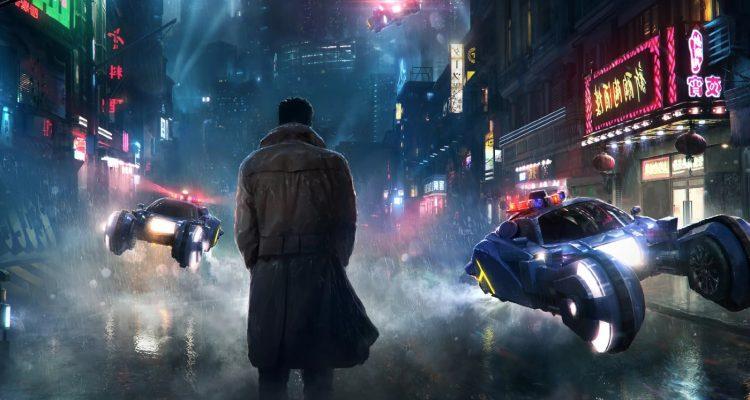 Авторы обновлённой Blade Runner сравнили свою версию с оригиналом