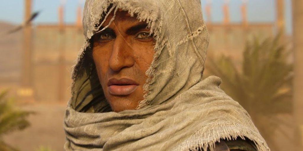 Assassin's Creed: 10 лучших кинематографических трейлеров