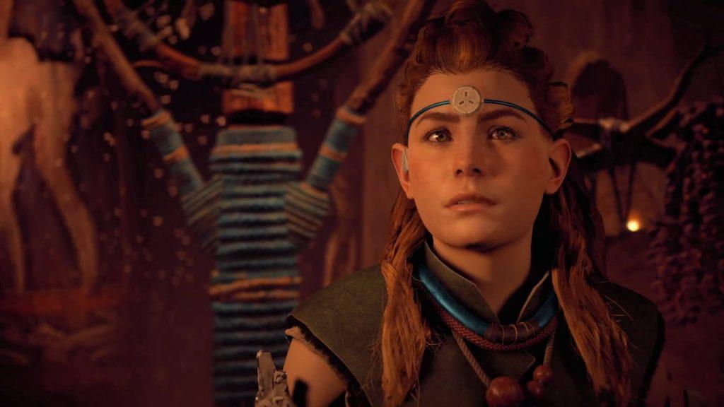 10 лучших женских играбельных персонажей
