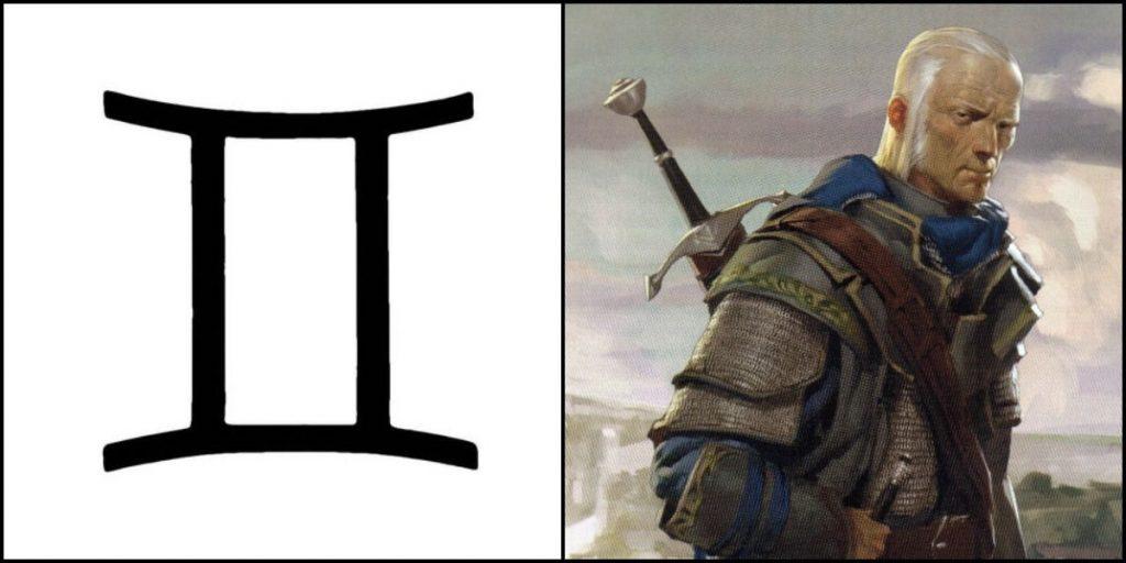 Какое мировоззрение в Dungeons & Dragons стоит выбрать по своему знаку зодиака