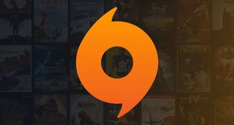 Electronic Arts отказывается от бренда Origin, платформу переименуют в EA Desktop