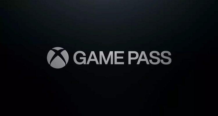 Game Pass для ПК получит полноценную версию и подорожает