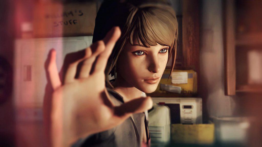 15 сюжетов из игр, которым нужно продолжение