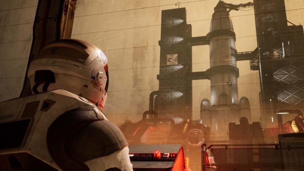 12 игр, где графика похорошела благодаря Nvidia RTX