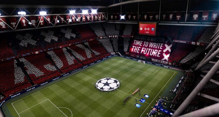 Игроки собираются бойкотировать FIFA 21
