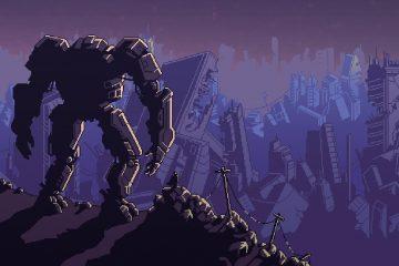 Into the Breach раздаётся бесплатно в Epic Games Store