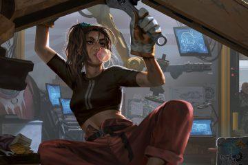 Juniper Research: оборот игровой индустрии достигнет 200 млрд долларов к 2023 году
