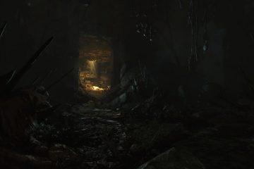 Объявлена дата выхода Amnesia: Rebirth