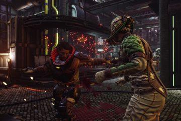 Опубликован геймплей нового DLC для The Outer Worlds