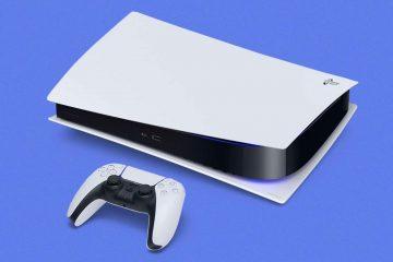 PlayStation 5 без дисковода было выпущено значительно меньше