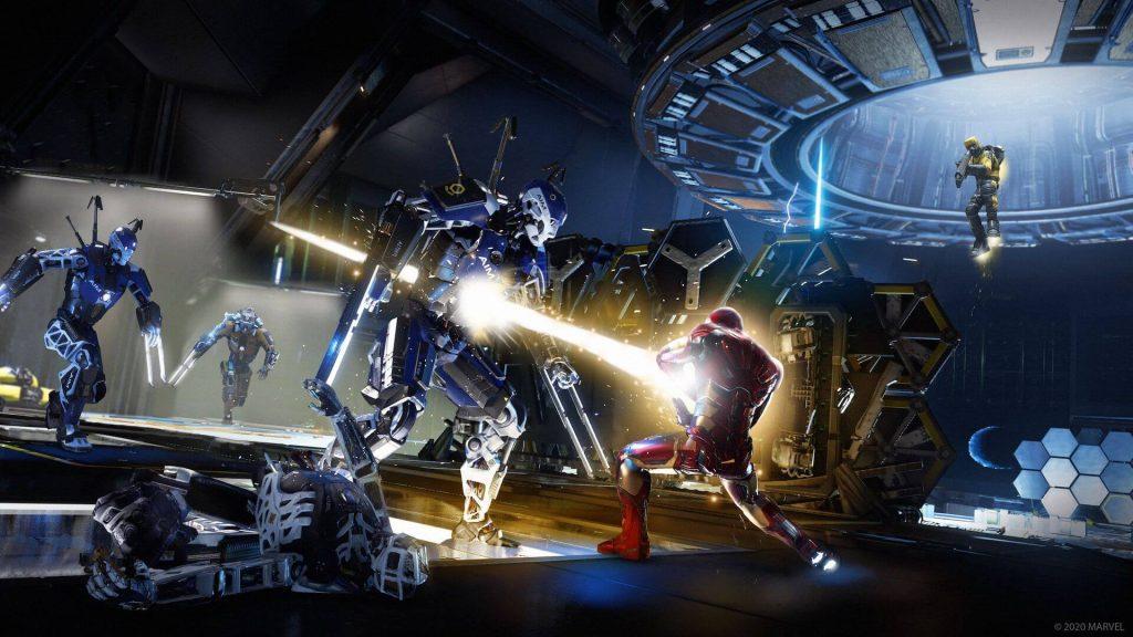 10 особенностей 3D-аудио в играх для PS5