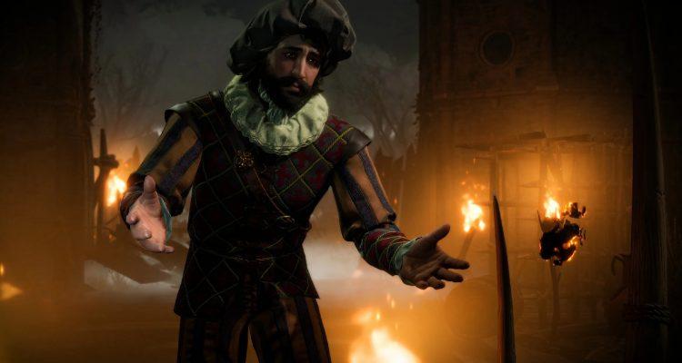 Ранняя версия Baldur's Gate 3 будет стоить 60 долларов