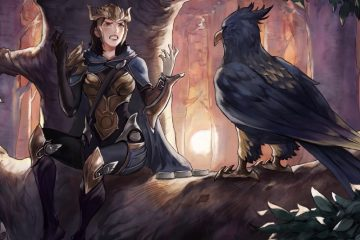 Riot выпустит настольную игру по мотивам League of Legends