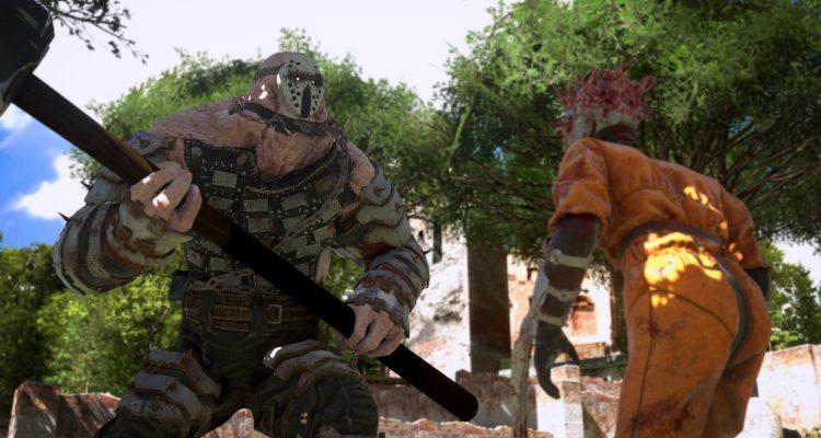 Serious Sam 4 лишился подзаголовка Planet Badass