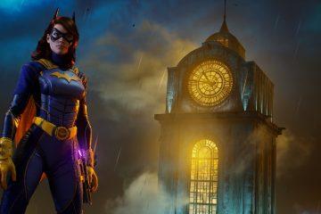 Скачок доходов игрового подразделения Warner Bros заставил руководство отказаться от продажи