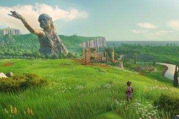 Следующая трансляция Ubisoft Forward пройдёт 10 сентября