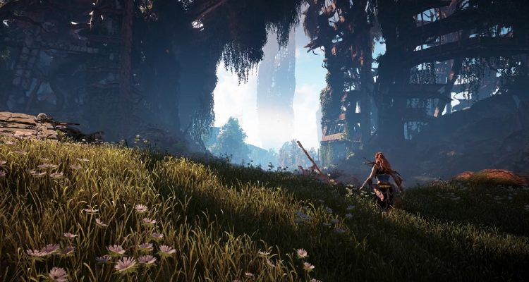 Sony будет выпускать больше своих игр на ПК
