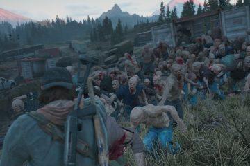 Sony намерена поддерживать PS4 около 4 лет