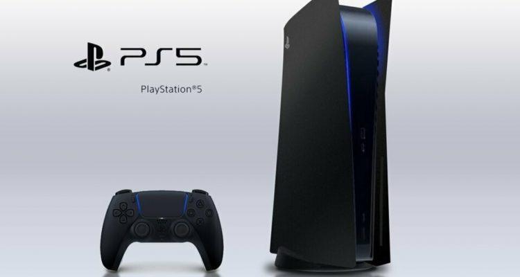 Sony принесла извинения за ситуацию с предзаказом PS5