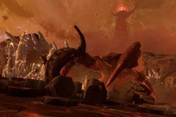 Создатели Black Mesa не планируют выпускать версии для консолей