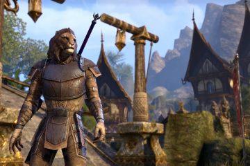 The Elder Scrolls 6 и Starfield создаются на значительно обновлённом движке