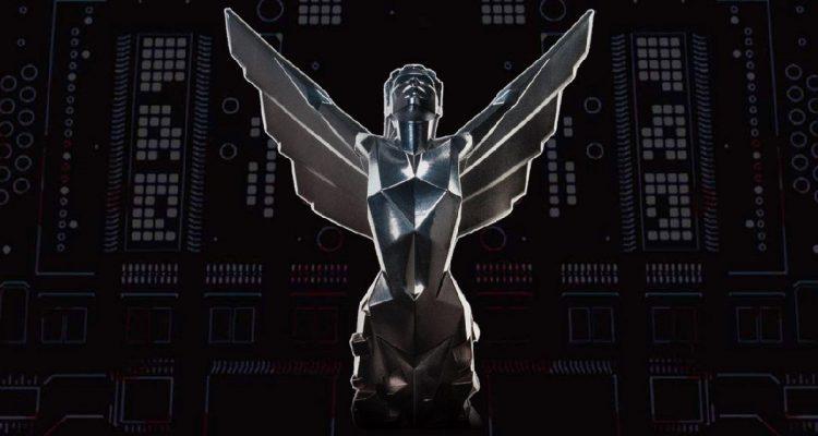 The Game Awards 2020 состоится без зрителей