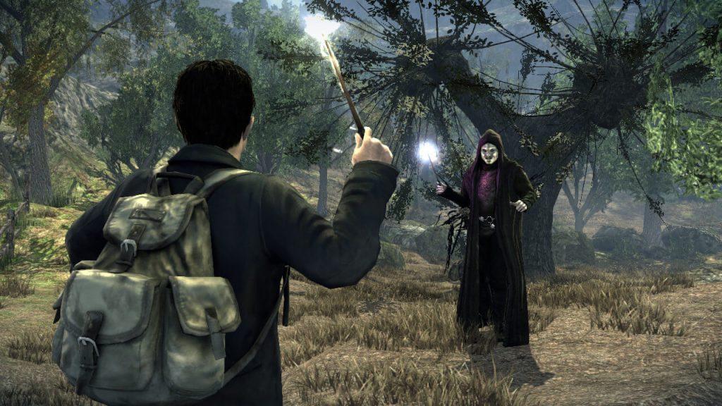 15 вещей, которые поймут только геймеры из 2010-х