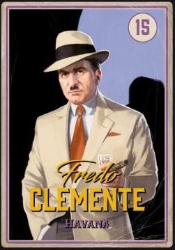 В Mafia: Definitive Edition есть намёк на Mafia 4