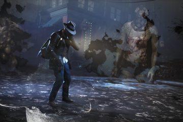 Владельцы The Sinking City больше не могут скачать игру из Microsoft Store