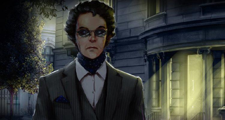 Вышло дополнение Shadows of New York для Vampire: The Masquerade - Coteries of New York