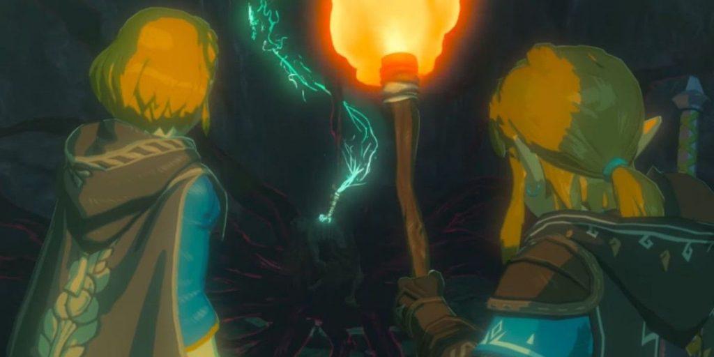 10 причин, по которым Зельда справилась бы с ролью протагониста лучше, чем Линк