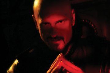 Взрыв Белого дома в Command & Conquer