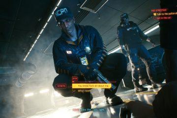 Аналитики считают, что предзаказов на Cyberpunk 2077 слишком мало