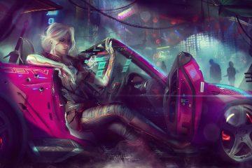 Авторы Cyberpunk 2077 просят не беспокоиться о вырезанном контенте